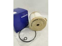 3838852沃尔沃发电机组柴油粗滤清器