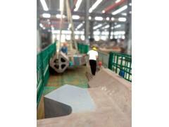 陕西特大型铸钢件定制