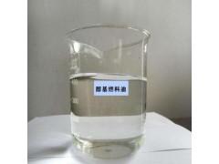 JT-C1醇基燃料油