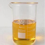 吉特JT-H66合成导热油