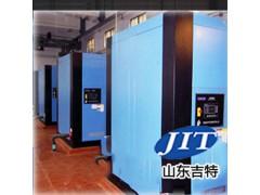空压机清洗剂_空压机积碳清洗剂