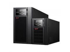 山特UPS蓄电池GFM-800铅酸蓄电池EPS应急电源