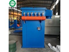 厂家供应脉冲布袋除尘器,布袋除尘器,单机除尘器