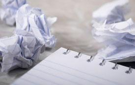 全国各地废纸万博manbext手机官网